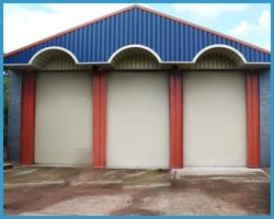 United Garage Door Castro Valley, CA 510-896-7386